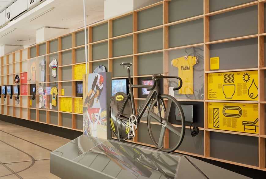 design-m-cycle-revolution-j-harris-02