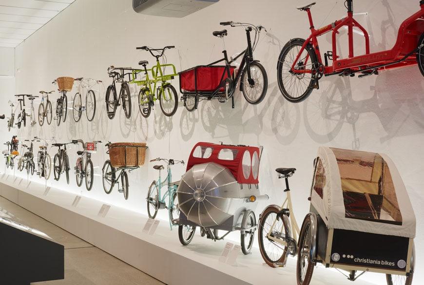 design-m-cycle-revolution-j-harris-05