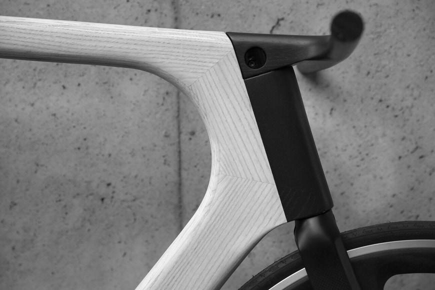 design-m-cycle-revolution- keim-arvak-bike-2