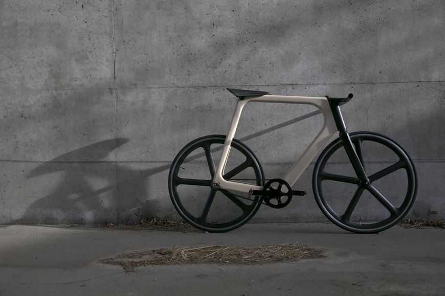 design-m-cycle-revolution- keim-arvak-bike