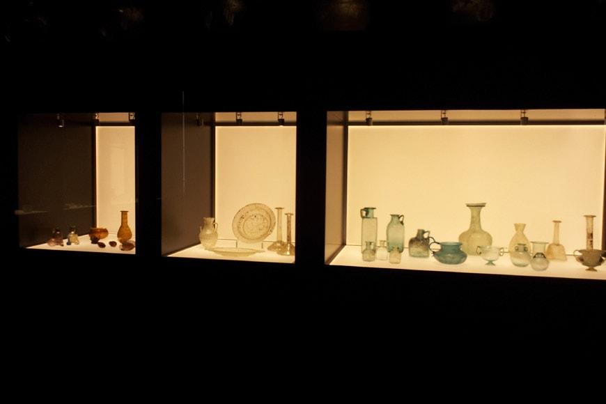 nuovo-museo-vetro-murano103