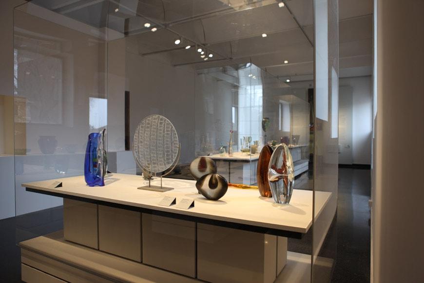 nuovo-museo-vetro-murano120