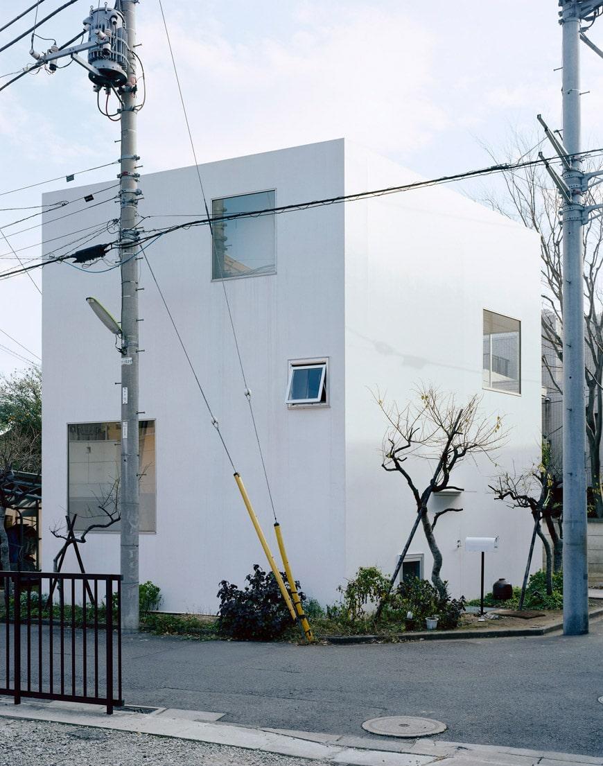 MoMA-Japanese-architecture-sejima-plum-01