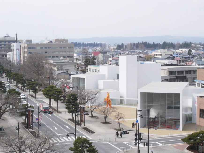 MoMA-Japanese-architecture-towada