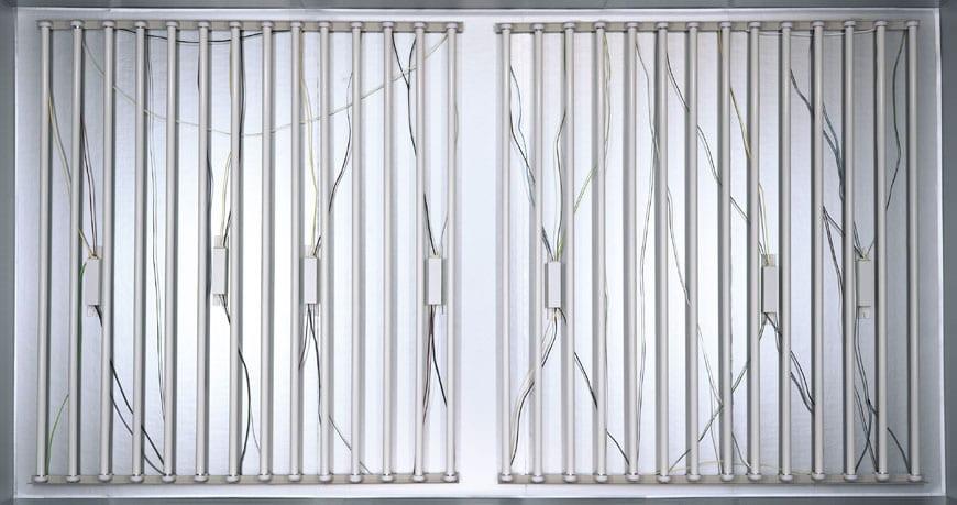 Recto-Verso-Prada-Milan Thomas Demand