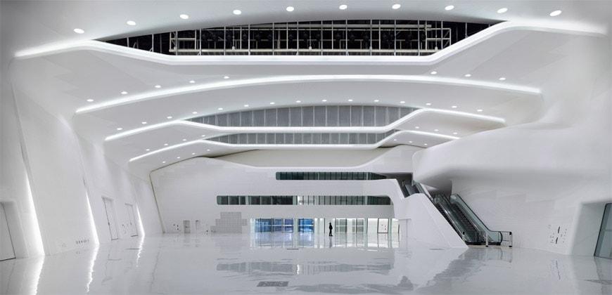 Kelly Martinez Interior Design