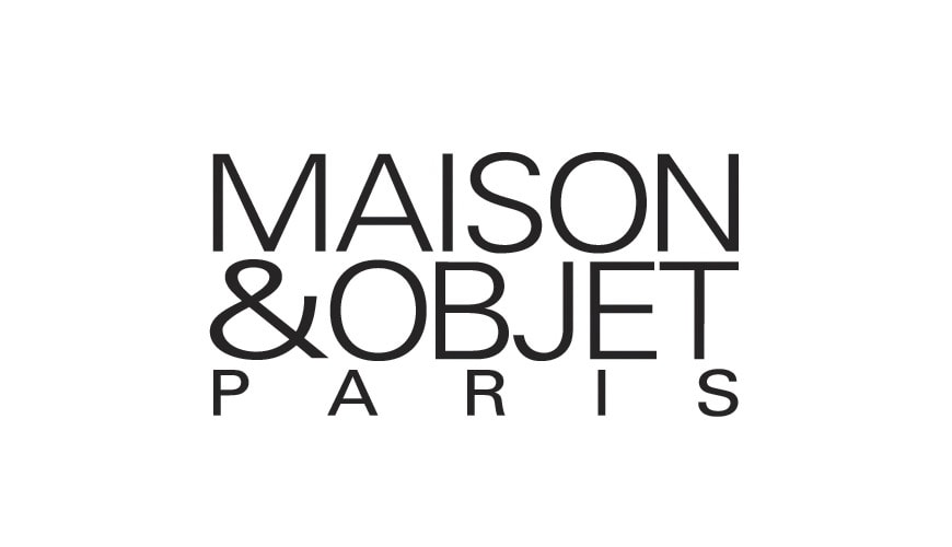 paris in january the maison objet fair goes into the wild. Black Bedroom Furniture Sets. Home Design Ideas
