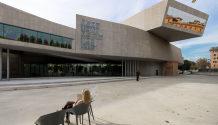 maxxi museum zaha hadid 29