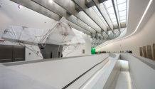 maxxi museum zaha hadid 31b