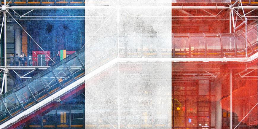 postcards-from-paris-photo-contest-inexhibit