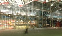 Inxhibit-Centre Pompidou-Martha Baggetta