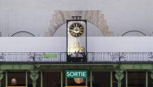 Monica Stefanoni Grand Palais Paris HR