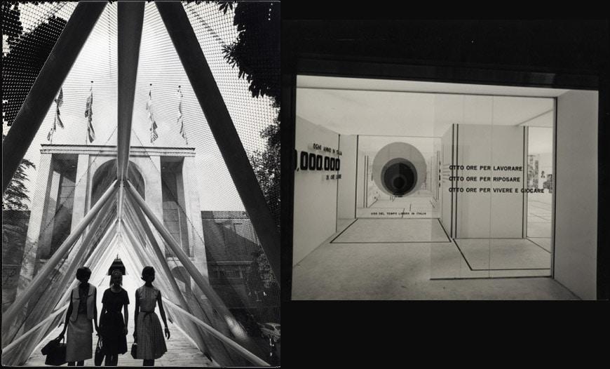 Triennale Milano-1964-tempo libero-ok