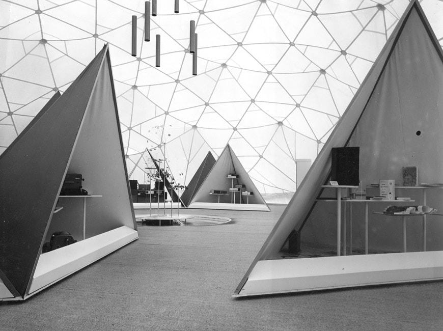 Triennale-Milano-usa-mostra