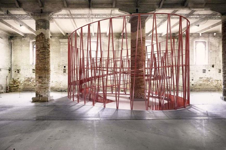 15-architecture-biennale-venezia-C-S arc