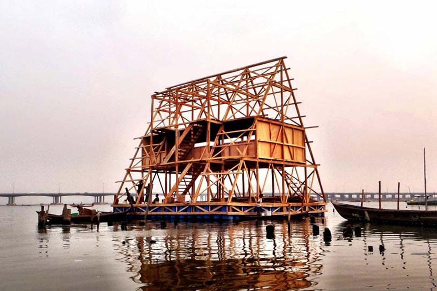 15-architecture-biennale-venezia-NLE