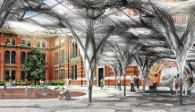 Elytra-filament-pavilion-V&A museum-Render-cover