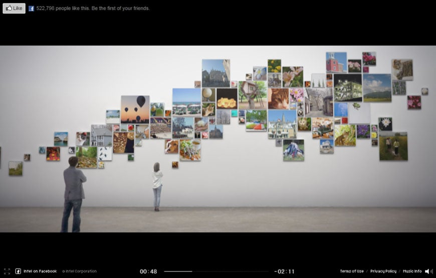 Gallery Russian Version Virtual Museum 6