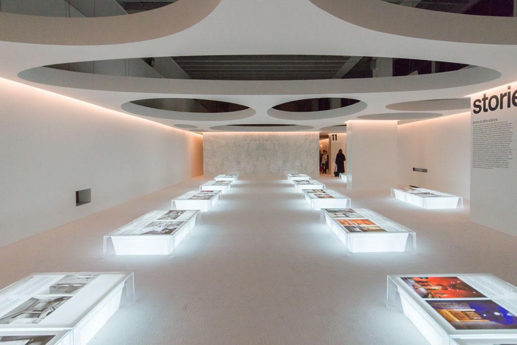 Stanze exhibition 21st Triennale Milan inexhibit 01 (2)