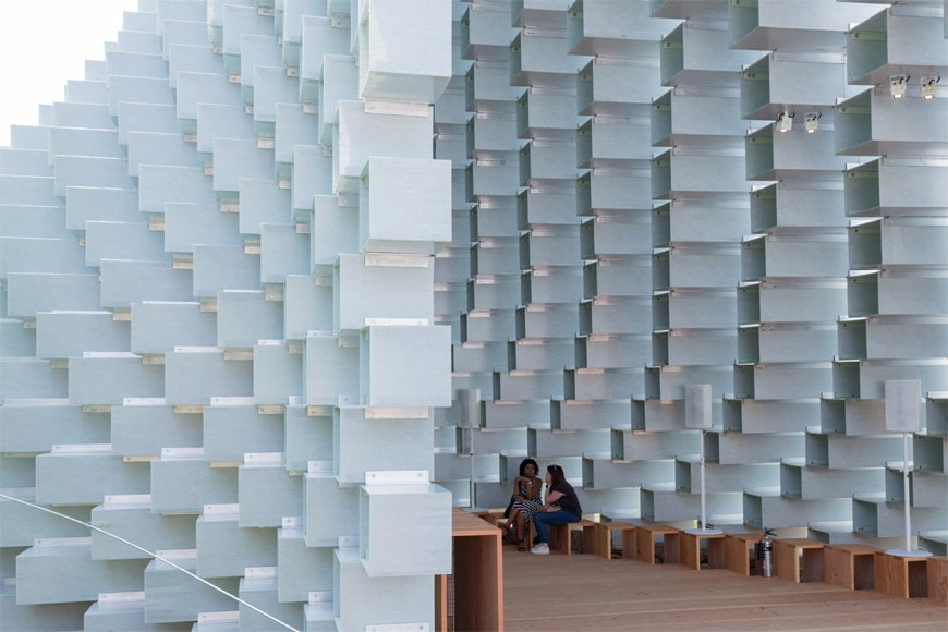 big-serpentine-pavilion-2016-ph-baan-02