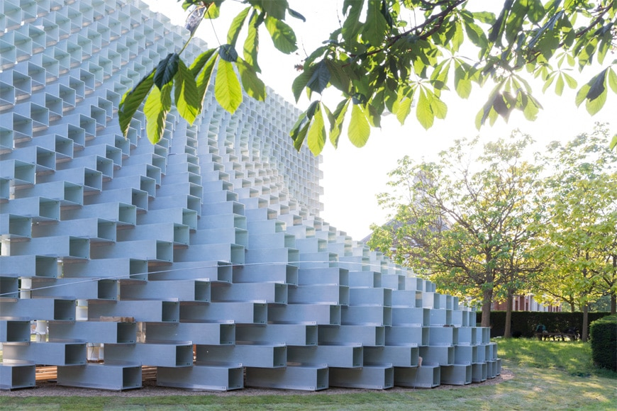 big-serpentine-pavilion-2016-ph-baan-04