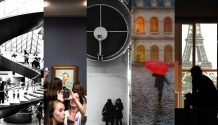 cover-winner-photo-contest-Paris-museums