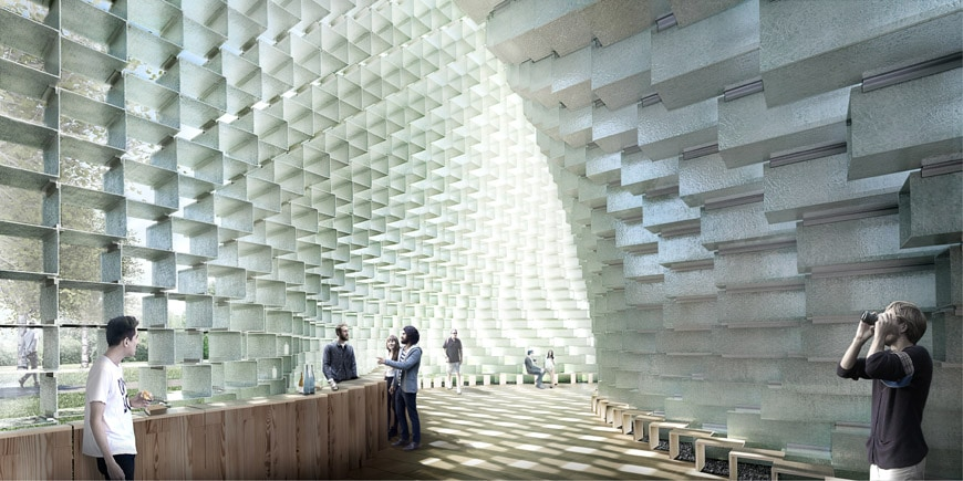 serpentine-pavilion-2016-BIG-render-02