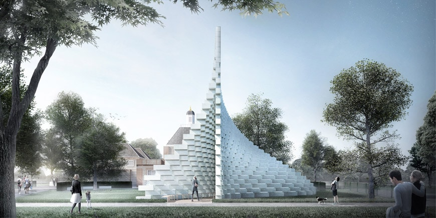 serpentine-pavilion-2016-BIG-render-03