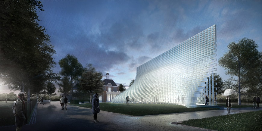 serpentine-pavilion-2016-BIG-render-04