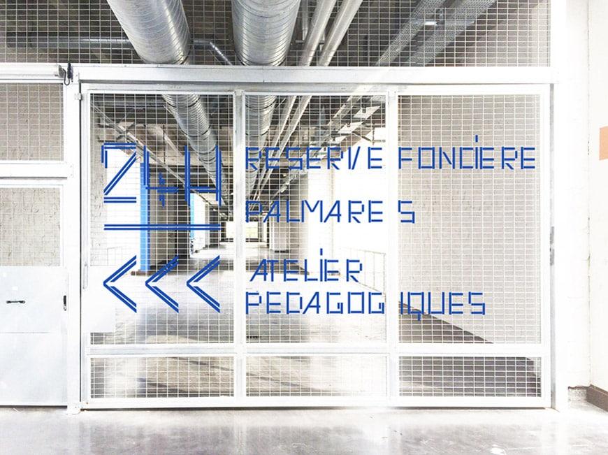 24h-Marseille-panarchitecture-07