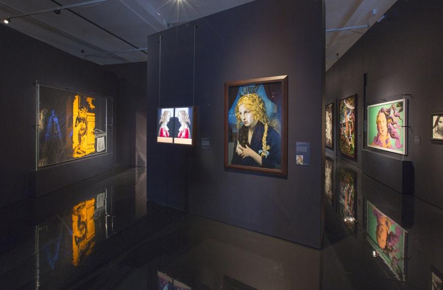 Botticelli-Victoria-Albert-London-00