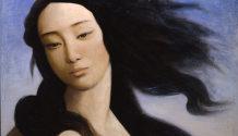 Botticelli-Victoria-&-Albert-venus-Xin-Yin