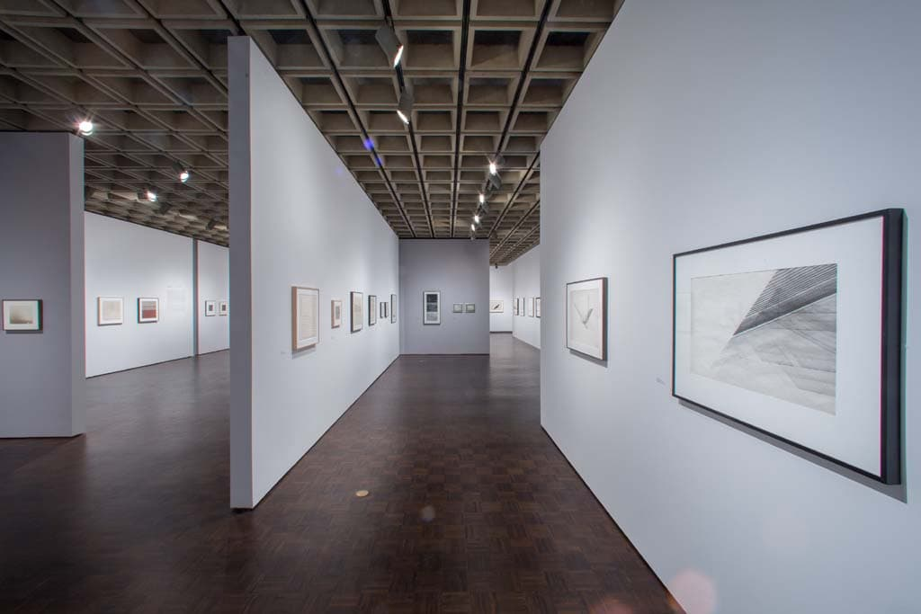 New york new met breuer museum opens to the public for Metropolitan museum of art exhibitions