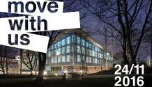 design museum-London-opening-24-11