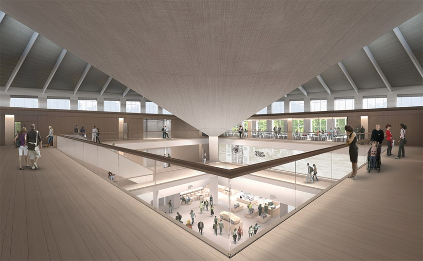 design-museum-kensington-render-01