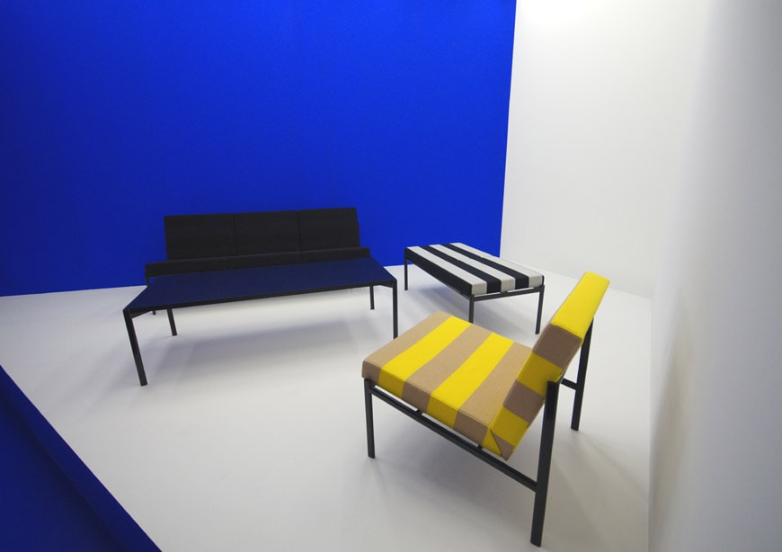 Artek Milan Furniture Fair Salone del Mobile 2016 04-2 Inexhibit
