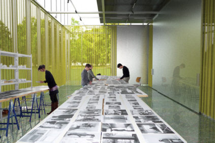 Bauhaus-Museum-Dessau-Gonzalez-Hinz-Zabala-0