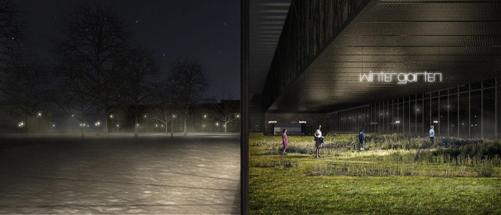 Bauhaus-Museum-Dessau-Gonzalez-Hinz-Zabala-05
