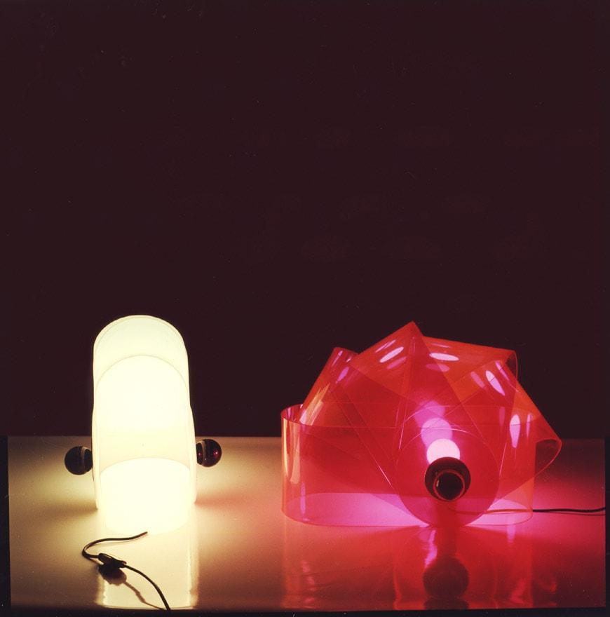 MAXXI-SUPERSTUDIO50-Lampada-Gherpe