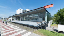 kunsthal-rotterdam-exterior-south-view-photo-jeroen-musch