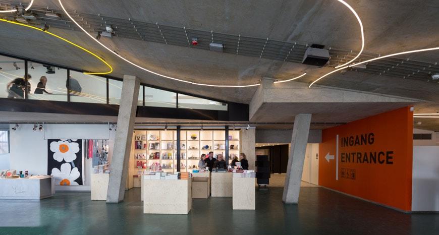 kunsthal-rotterdam-interior-shop-foto-ossip-van-duivenbode