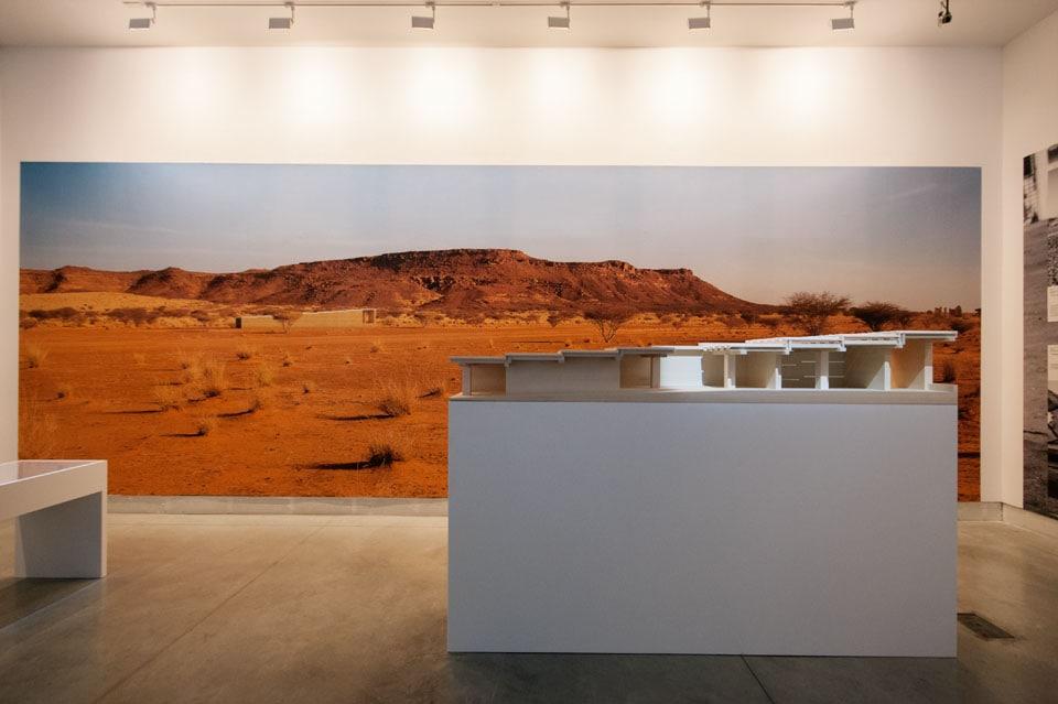 David-Chipperfield-Naga-museum-Architecture-Biennale-2016-Inexhibit