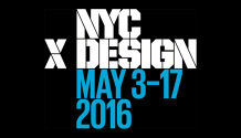 NYCxDesign-logo-black