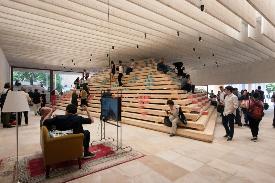 Nordic-Countries-exhibition-15th-Venice-Architecture-Biennale-Inexhibit-03