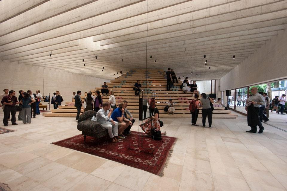 Nordic-Countries-exhibition-15th-Venice-Architecture-Biennale-Inexhibit-05