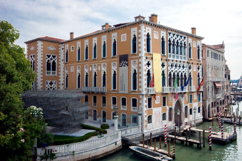 Palazzo-Franchetti-Venice-Inexhibit-02