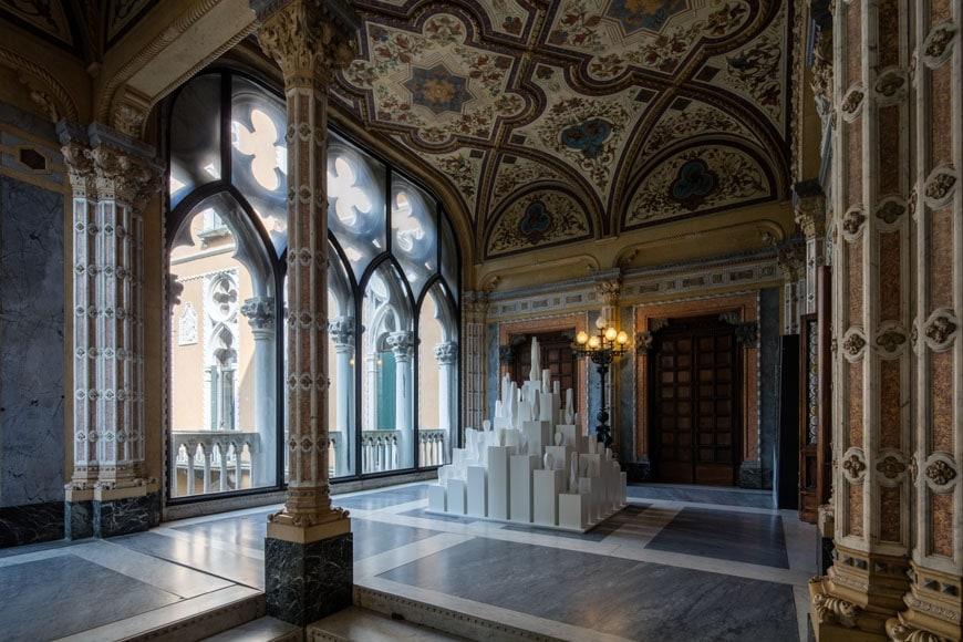 Zaha-Hadid-Venice-Franchetti-©Luke-Hayes-01