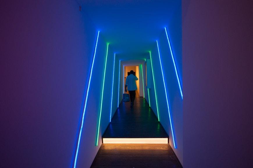 biennale-architettura-2016-time-space-existence-Mora-Inexhibit-02