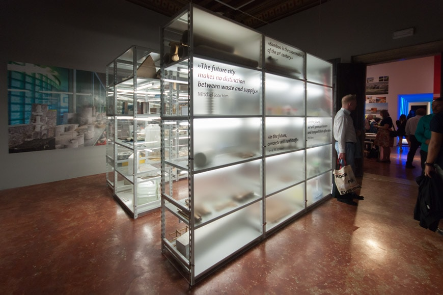 biennale-architettura-2016-time-space-existence-Mora-Inexhibit-03
