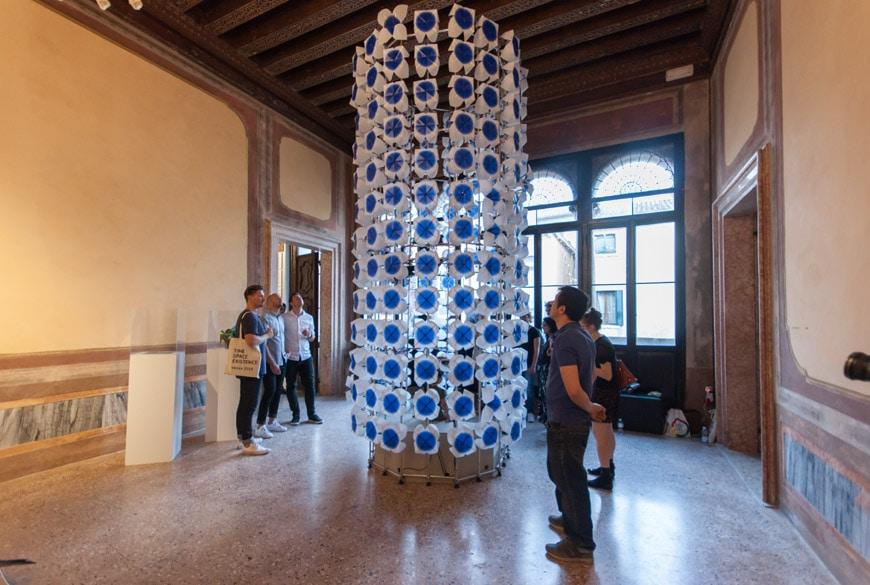 biennale-architettura-2016-time-space-existence-Mora-Inexhibit-06